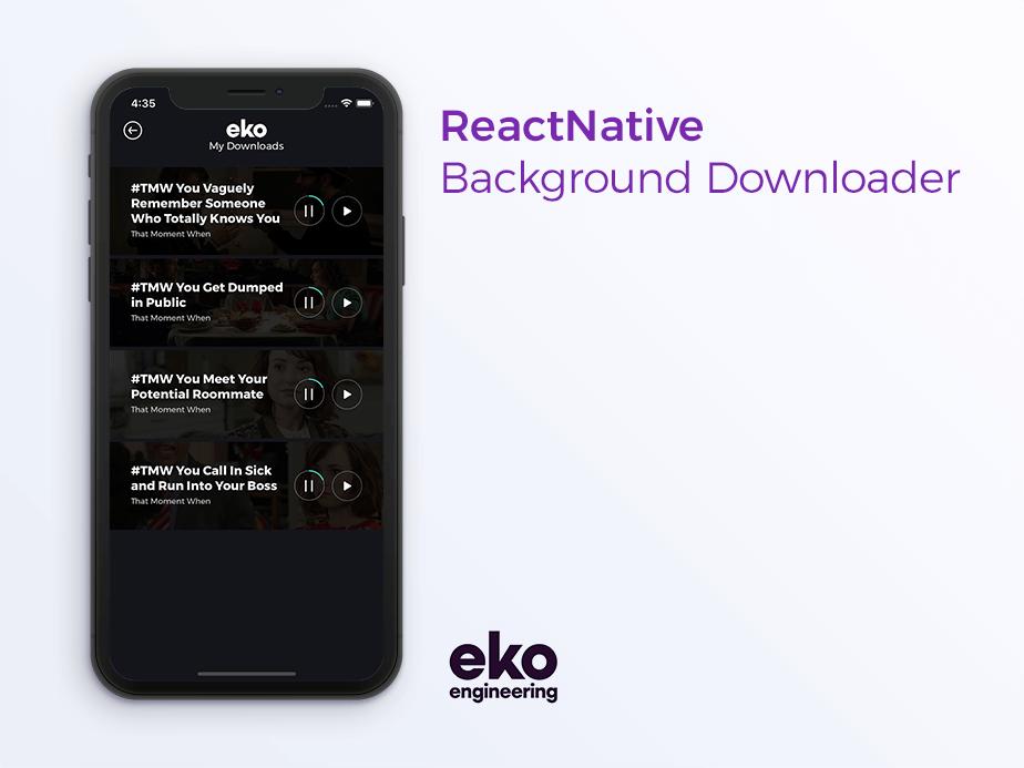 react-native-background-downloader banner